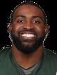 STATS Hosted Solution | Player Stats - Jordan Jenkins ...