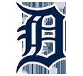 Oakland vs Detroit - Athletics GameZone   NBC Sports Bay Area